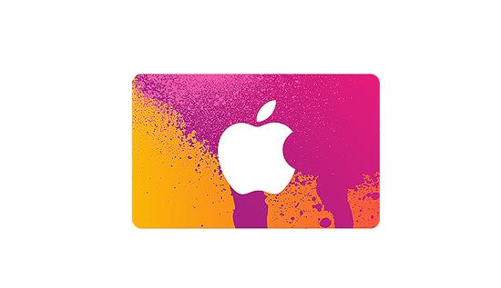 「App Store・iTunesの残高(クレジット)の確認」方法【iOS11】