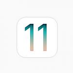 【iOS11アプデ後】アプリアイコンがグレーアウト・フリーズする不具合について