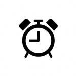 iPhoneのアラーム音が小さい、鳴らない時の対処法【iOS11アプデ後の不具合】