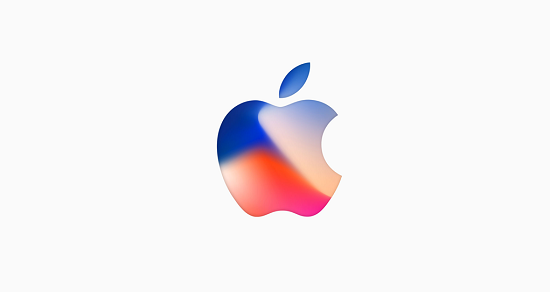 Appleスペシャルイベント13日2時から。2017年モデルiPhone8、iPhone7s発表へ