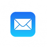 iPhone「送信・受信メール」をゴミ箱へ一括移動&全件削除のやり方【iOS11対応】
