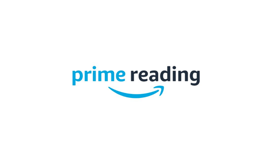 Amazon「Prime Reading」の使い方(Kindleアプリ利用)絞り込み検索・利用終了手続きなど | スマホサポートライン