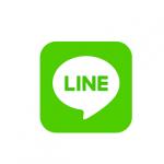 楽天ドメインの「LINE Email」から届くなりすましメールに注意