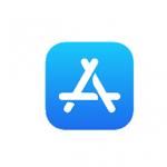 【iOS11版App Store】アプリの手動アップデートのやり方。更新できない・通知が来ない時に