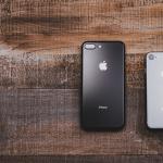 iPhone画面収録の音ズレする原因と対策。修正することはできるか