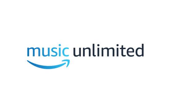 Amazon Music Unlimitedのプラン変更・解約手続きのやり方。契約更新日 ...