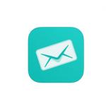 Sarahahアプリの始め方。サラハアカウントの新規登録のやり方(Android&iPhone)