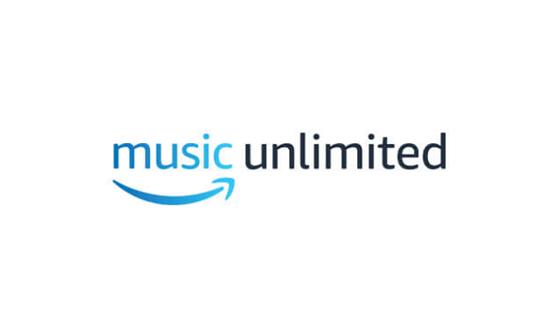 アマゾン プライム ミュージック
