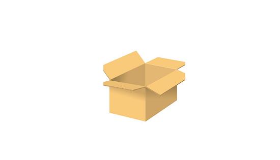 質問箱 ipアドレス 変更