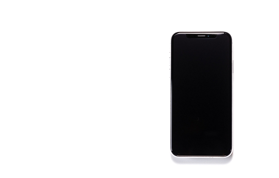 iPhoneが勝手に再起動を繰り返す不具合の原因と対応。画面が真っ暗になり読み込み中になる