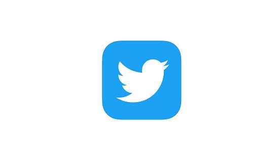Twitterブックマークのやり方。...