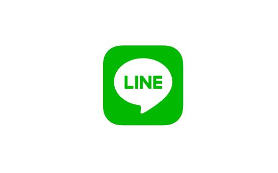 LINEアプリ通知されない(音が出...