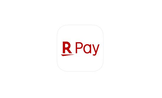 楽天ペイアプリの初期設定と買い物のやり方 クレジットカードの変更