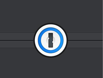 1passwordが開かない