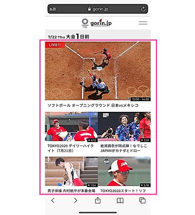 gorin.jpで動画を見る
